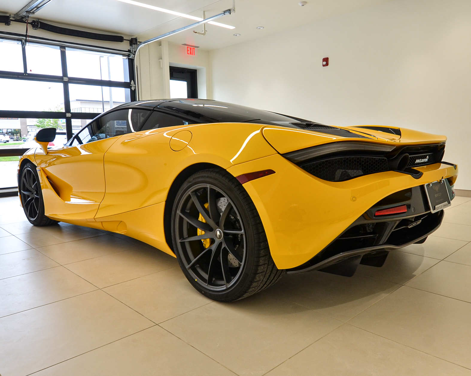 Uploads 2f07 yellow 720s.jpg   1560352022033   4tofgxr0zin   vehicleimage   333511   07 yellow 720s