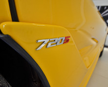 Uploads 2f10 yellow 720s.jpg   1560352022042   4krvp5p1b8b   vehicleimage   333511   10 yellow 720s