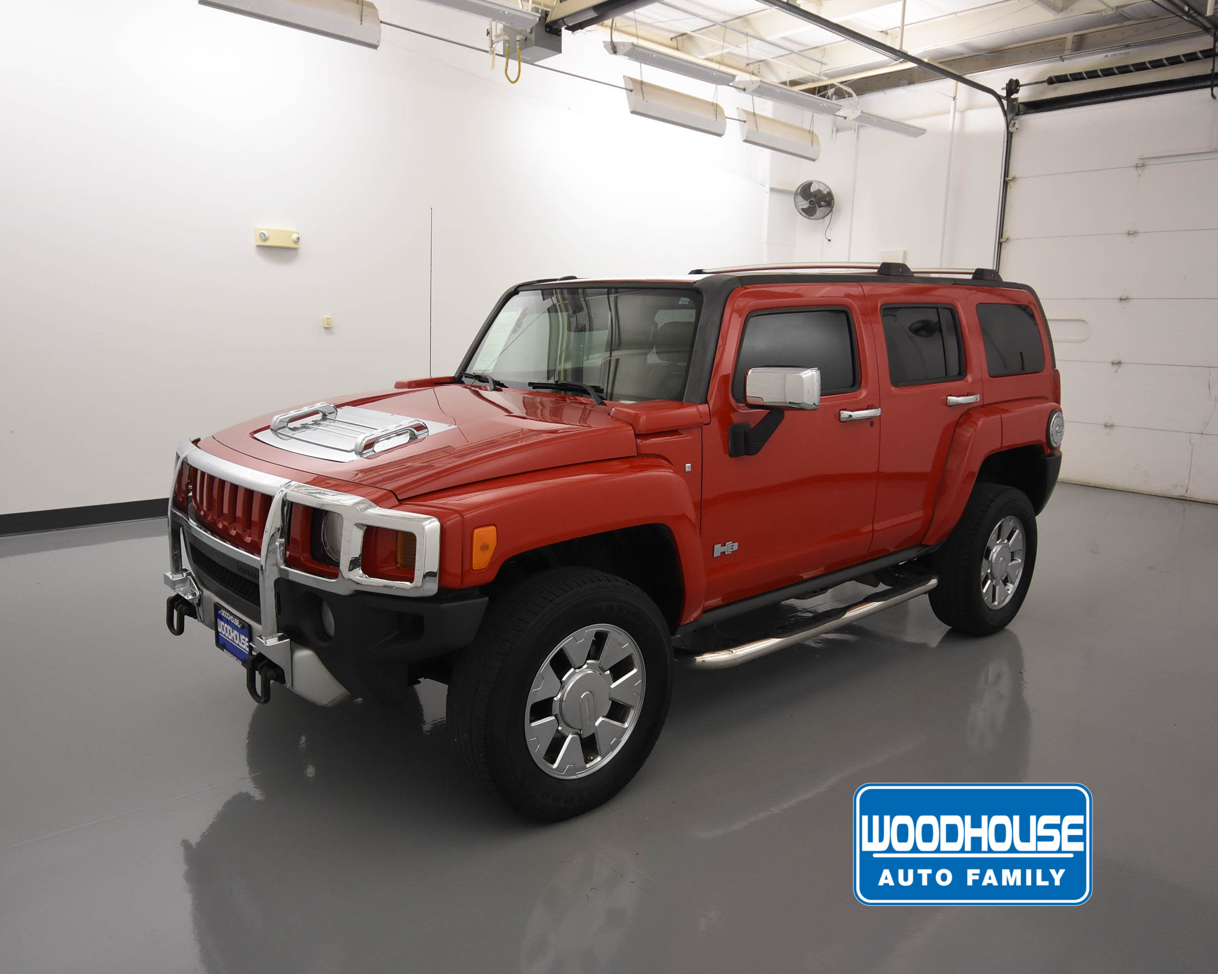 Woodhouse | Used 12 Hummer H12 For Sale | Chrysler Dodge ... | 2006 hummer h3 parts accessories