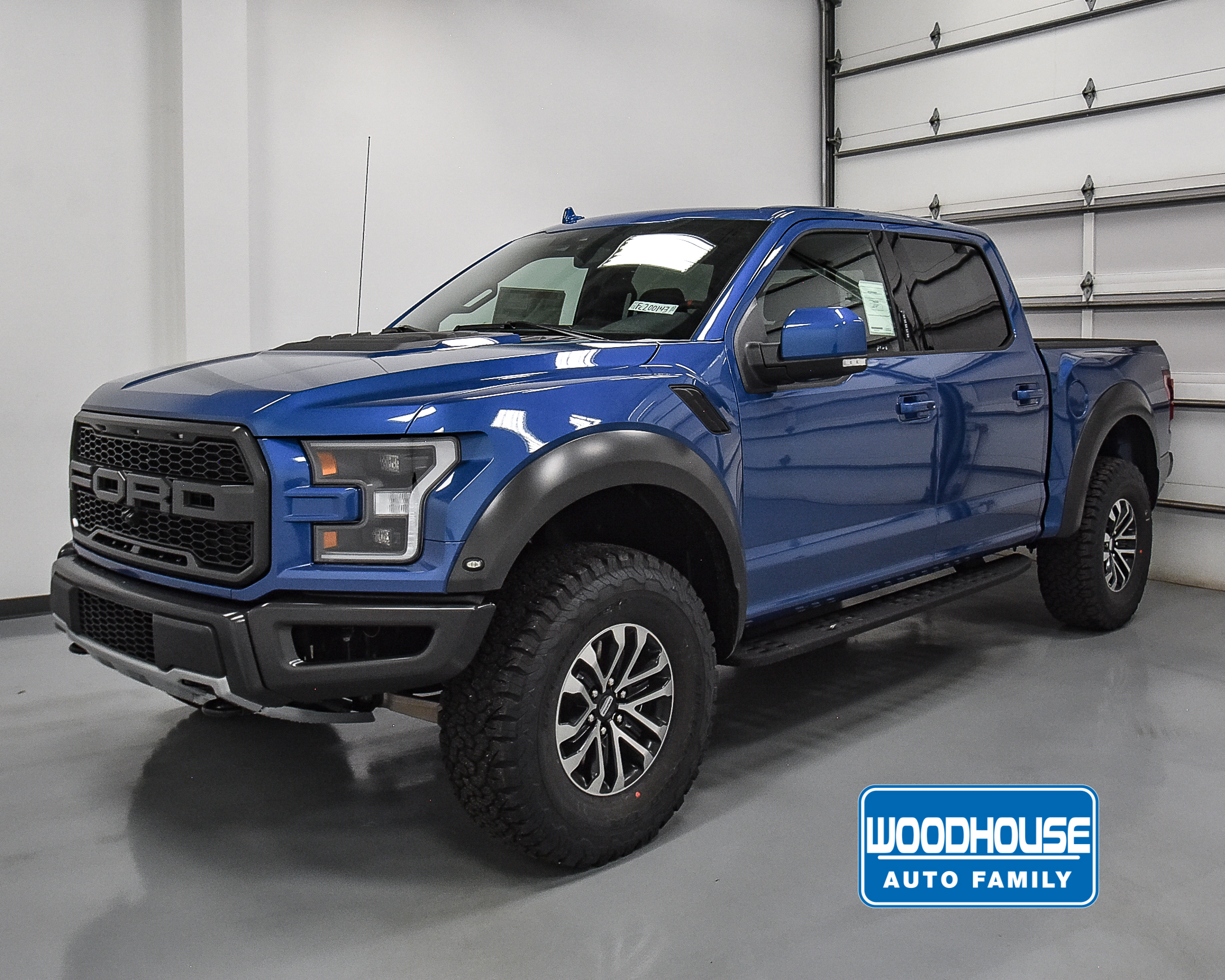 2020 Ford Raptor New Model and Performance