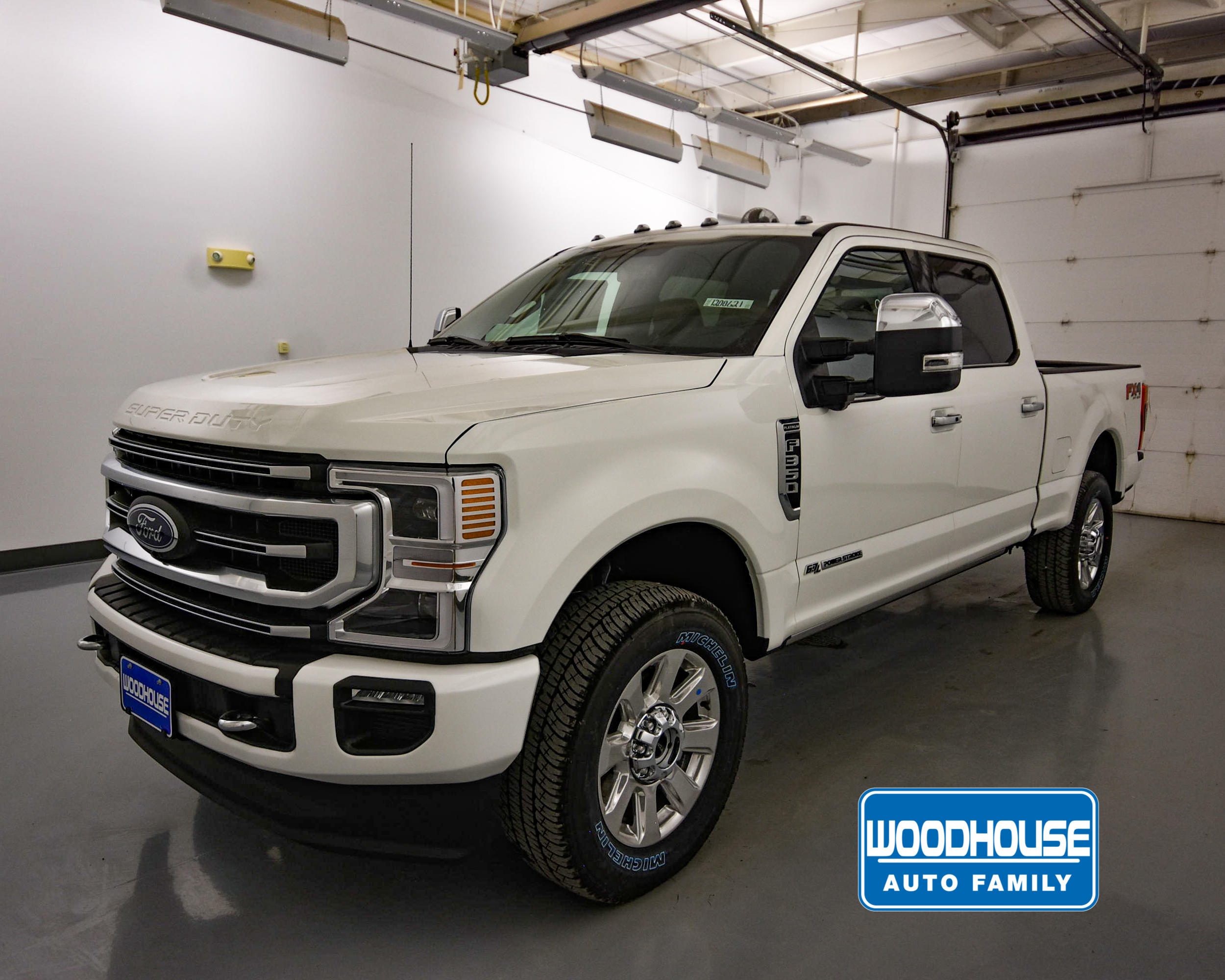 Woodhouse New 2020 Ford F 350 For Sale Ford Blair