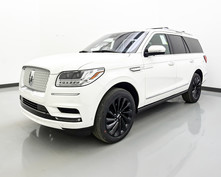 woodhouse new 2020 lincoln navigator for sale lincoln woodhouse woodhouse new 2020 lincoln navigator