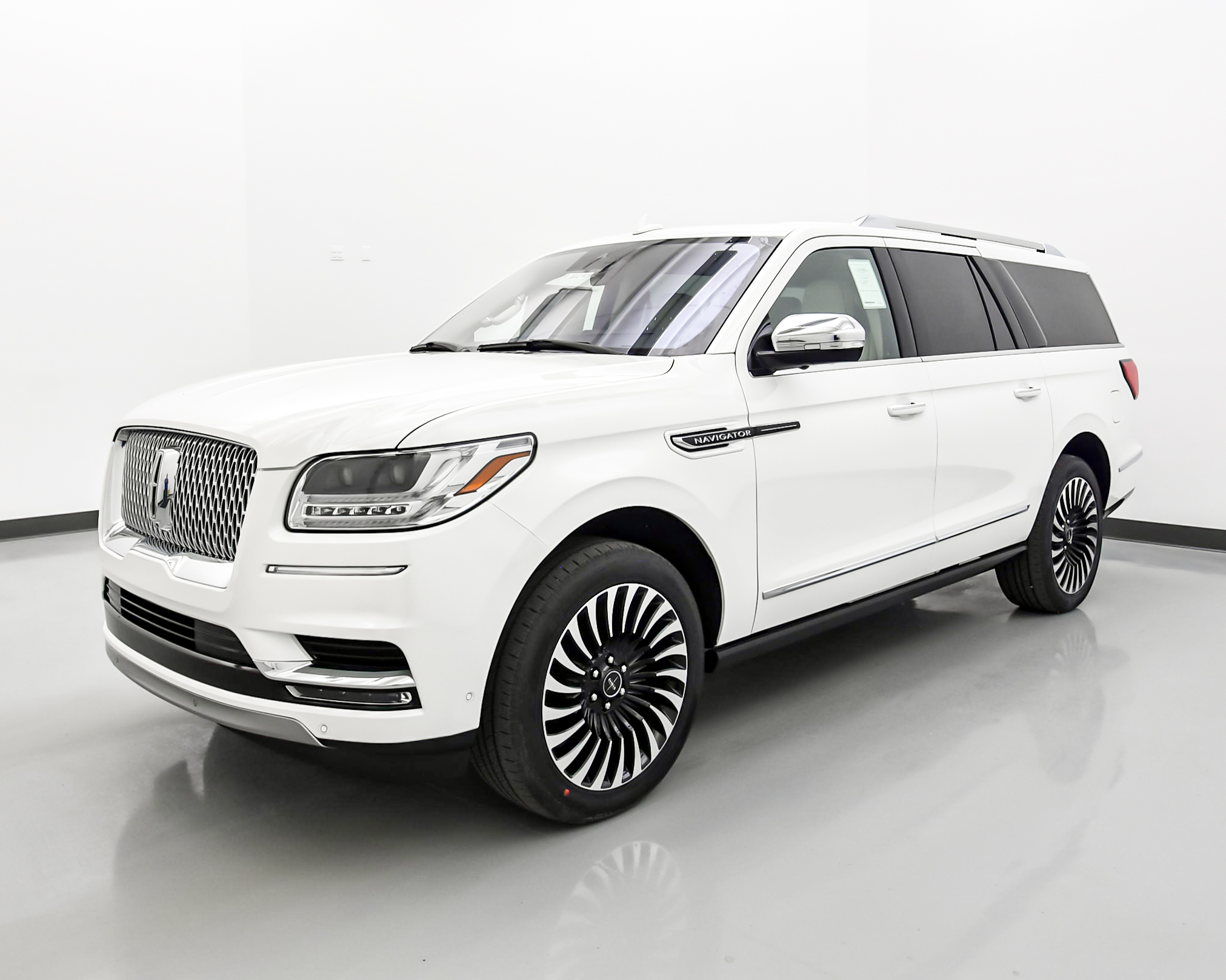 woodhouse new 2020 lincoln navigator l for sale lincoln woodhouse 2020 lincoln navigator l for sale