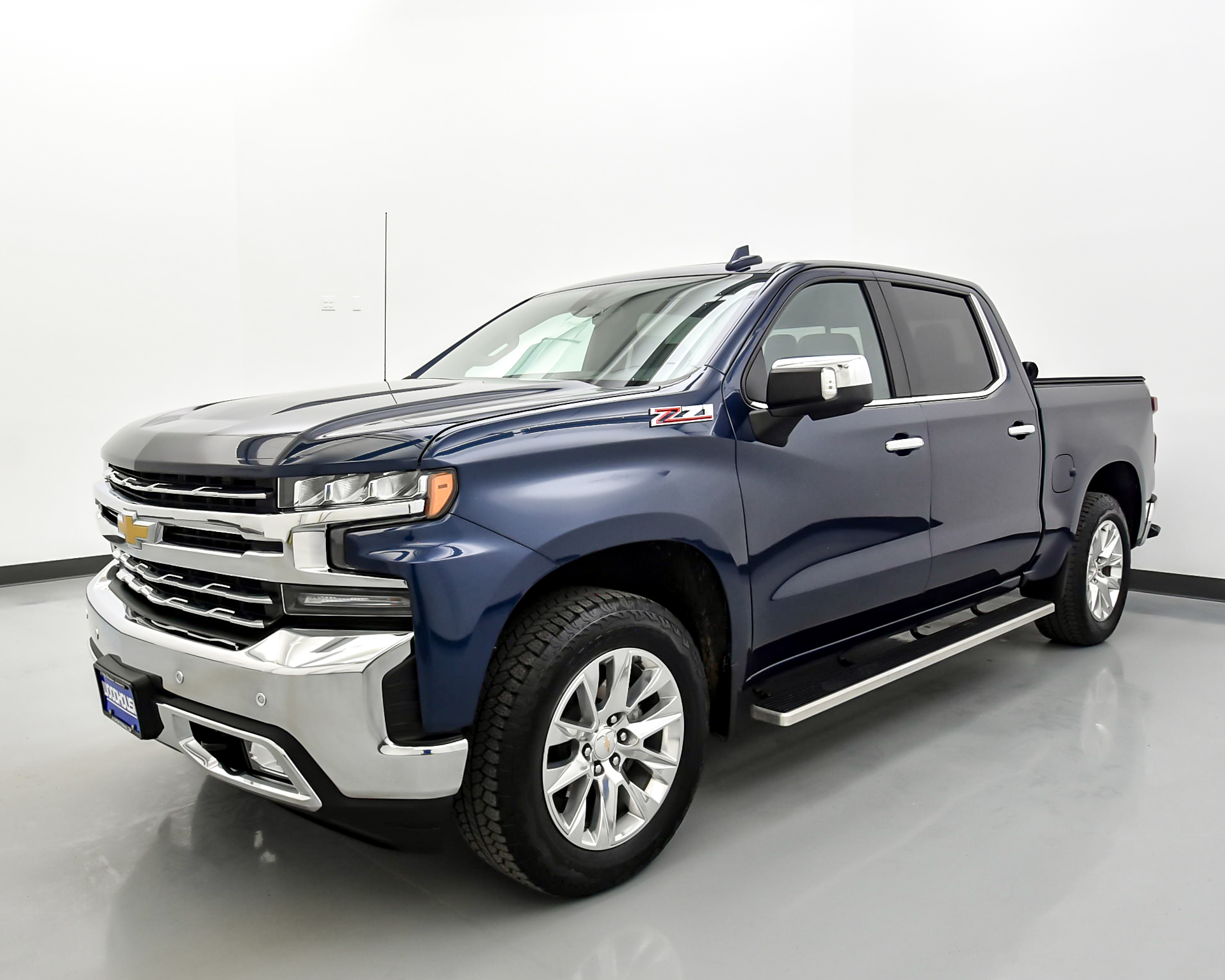 woodhouse used 2019 chevrolet silverado 1500 for sale chevy buick used 2019 chevrolet silverado 1500 for