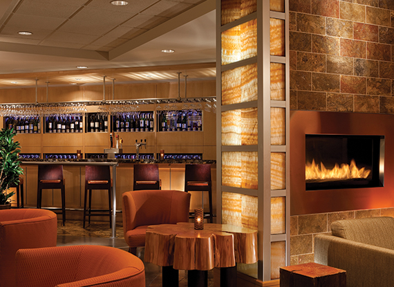 Bar-at-The-Woodmarks-bin-on-the-lake-near-Seattle-Washington