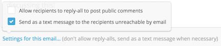 Reply-alls copy.png
