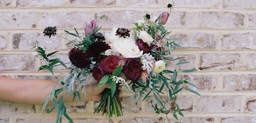 v2_bouquet-bunch-of-flowers-flowers-6742.jpg