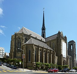 Grace_Cathedral_(1p).jpg