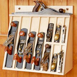 Shop Cabinets, Storage, & Organizers