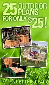 Outdoor Super Bundle