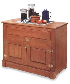Ice Chest Woodworking Plan, Furniture Cabinets & Storage Furniture Chests Furniture Entertainment Centers