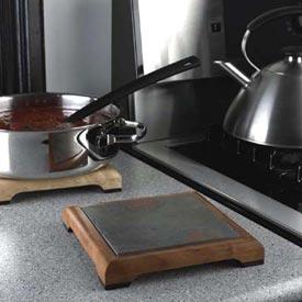 Kitchen Trivet Downloadable Plan