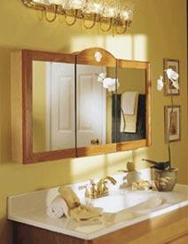 Stylish storage Woodworking Plan, Furniture Cabinets & Storage