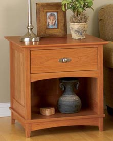 Entertainment center end tables Woodworking Plan, Furniture Entertainment Centers Furniture Tables