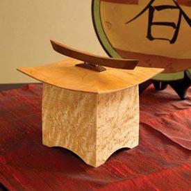 Pagoda Box Downloadable Plan