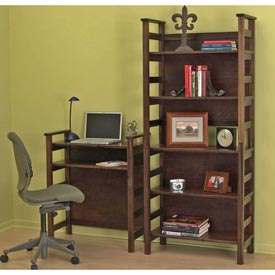 Stacking Shelves Woodworking Plan, Furniture Bookcases & Shelving Furniture Desks