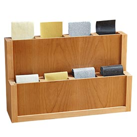Sanding Block Caddy Woodworking Plan, Workshop & Jigs Shop Cabinets, Storage, & Organizers Workshop & Jigs $3 Shop Plans