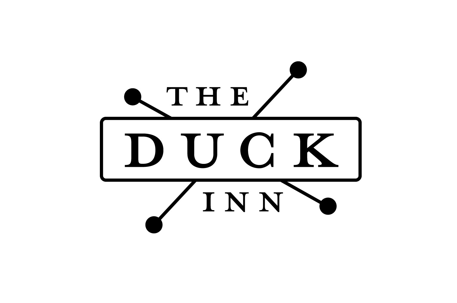 menu local sustainable and seasonal the duck inn