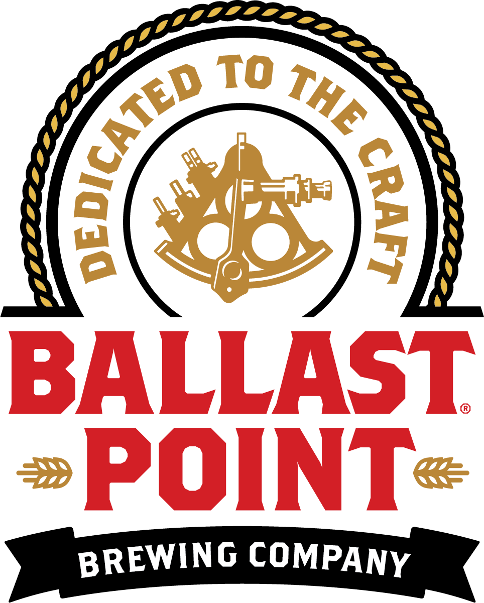 locations ballast point