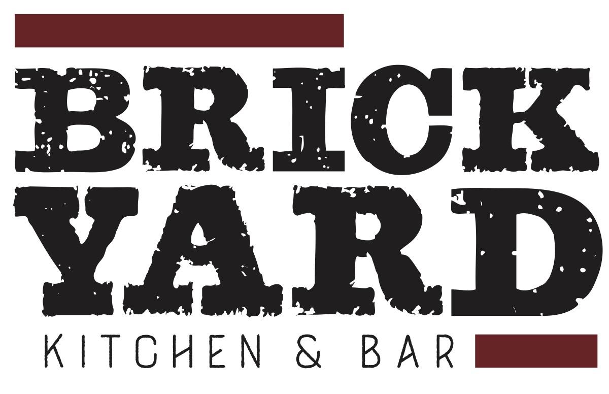 Brick Yard Kitchen & Bar restaurant in Roseville, CA