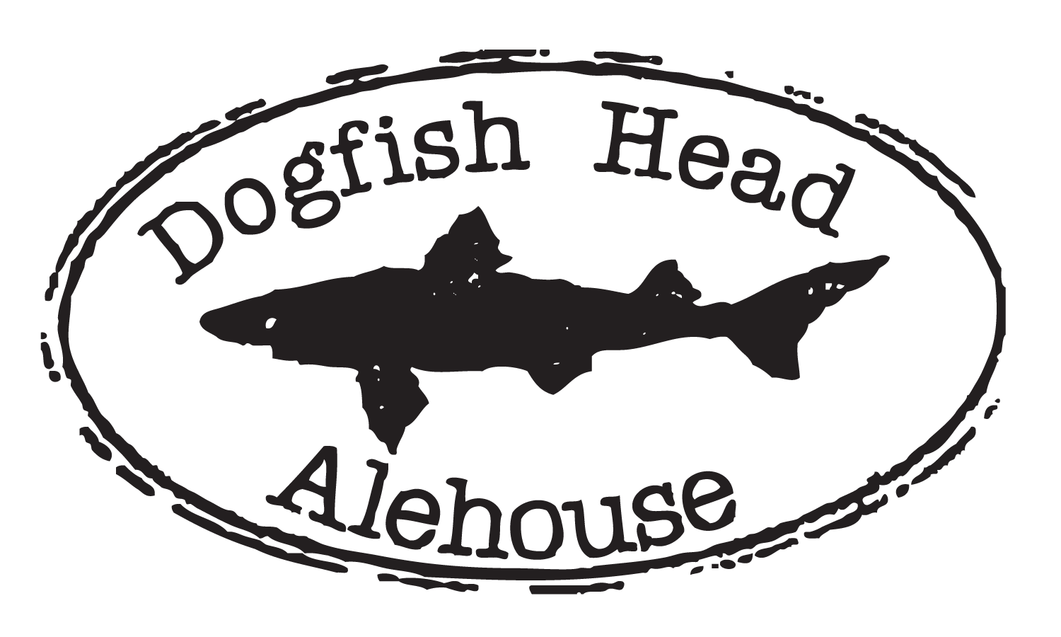 Dog Fish Head Ale House
