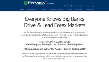 Pitview forex review