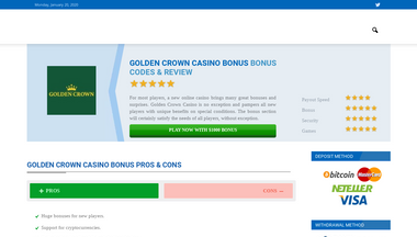 nederland-casino-online.eu Screenshot