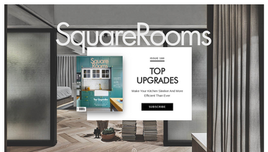 squarerooms.com.sg Screenshot