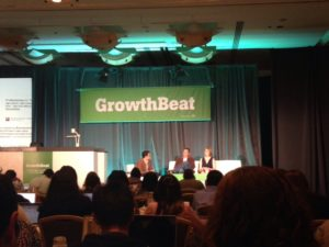 3 Tips to be Customer-Centric for Growth:  Reflections on GrowthBeat