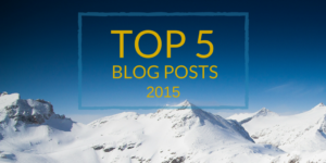Our Top 5 Blog Posts in 2015: Boosting Customer Happiness with Net Promoter Score