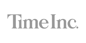 Time Inc.