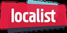 Localist logo