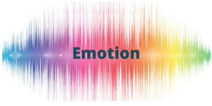 Don't Underestimate the Power of Emotion to Drive Customer Loyalty