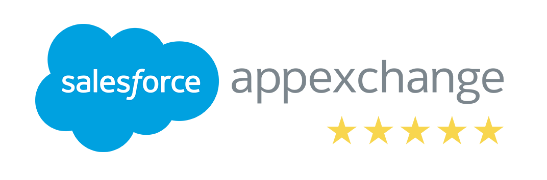 salesforce_appexchange-logo