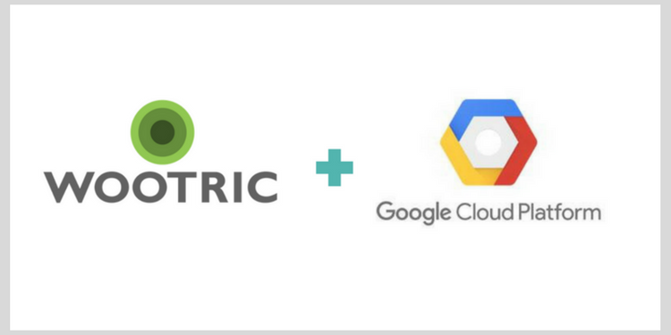 Wootric & Google Cloud Platform