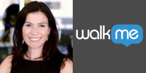 VP Customer Success Walkme
