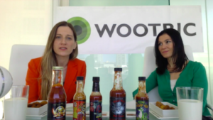 Hot Topics in Customer Success (with Hot Sauce!) – A New Video Series from Wootric