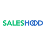 saleshood-square-logo