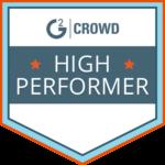 G2-Crowd-High-Performer