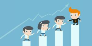 The Easiest Way to Improve Customer Onboarding: Measure Customer Effort