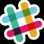 Slack_Icon2