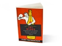 101_Wines_Book_Signed_By_Gary_VaynerchuktafThumbnail.jpg
