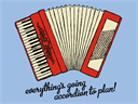 Accordion_to_Planqd1Thumbnail.png