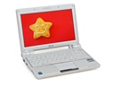 Asus_EEE_PC_8.9__LCD_with_1.6GHz_Atom_ProcessorgbjThumbnail.jpg