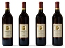Bargetto_Winery_Carignane___Dolcetto_Four_-_Packk3uThumbnail.jpg