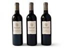 Benziger_Family_Winery_Red_-_Three_Packpv0Thumbnail.jpg