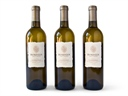 Benziger_Macleod_Vineyard_Sauvignon_-_Three_PackfvwThumbnail.jpg