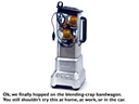 Breville_1000_Watt_Die_Cast_Hemisphere_Blender_with_Woot-Off_Lights6o5Thumbnail.jpg