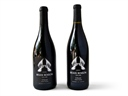Brian_Benson_Cellars_Syrah_-_Two_Packsp2Thumbnail.jpg