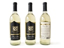 Cathedral_Ridge_Pinot_Gris_-_Three_PackwgcThumbnail.jpg